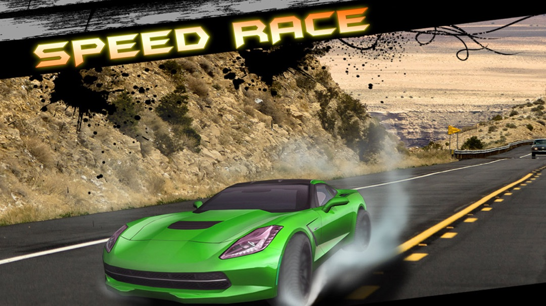 Car Games 2016 >> Real Cars Racing 2017 Traffic City Car Games Free Online