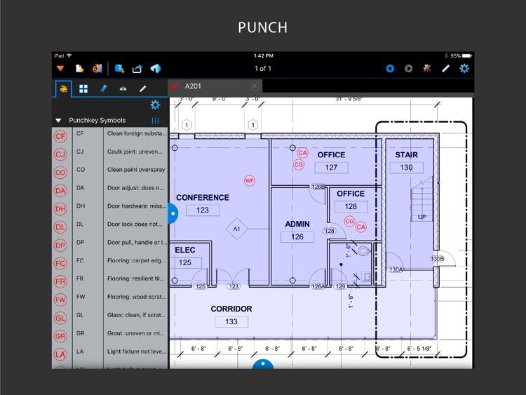 Bluebeam Revu for iPad by Bluebeam, Inc