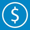 Dólar Simple