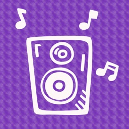 150+ VSounds The Ultimate Best Vine Soundboard (FREE)