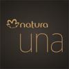 Natura UNA