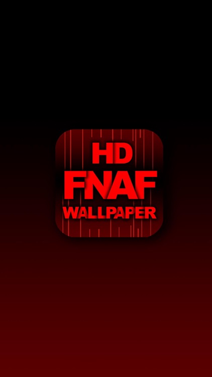 iWallpapers-HD Free  Wallpapers for Five Nights at Freddy's 2 3 4 Edition