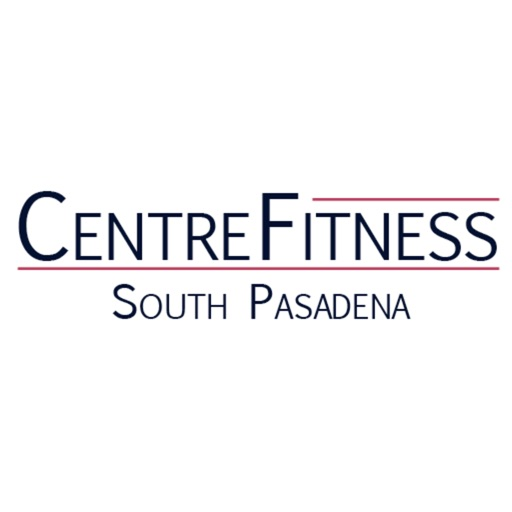 Centre Fitness South Pasadena