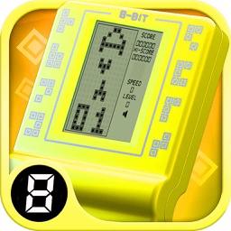 Real Retro Games -Brick Retro Classic, Retro Game Classic, Brick Classic