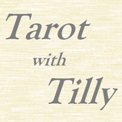 Tarot with Tilly