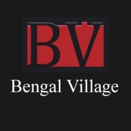 Bengal Village, Hinkley
