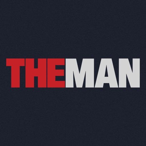 THEMAN Magazine