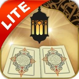 Elmohafez Lite TV for iPad - محفظ الوحيين