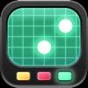 PKE Meter - Bust Ghosts - iPhoneアプリ