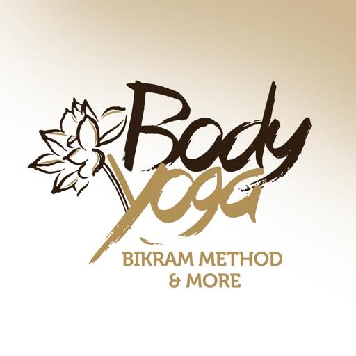 Body Yoga Roseville