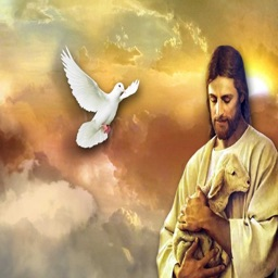 Bisaya Christian Songs
