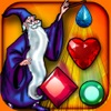 Jewel Magic Challenge Free