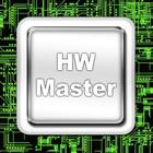 Hardware Master Free icon