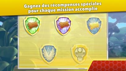 download PAW Patrol Mer + dans les air apps 0