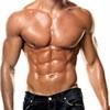 减肥计划  瘦身减脂仰卧操 身材脸型气质好