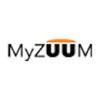MyZUUM