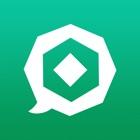 Cyphr - 加密发送信息简化 icon