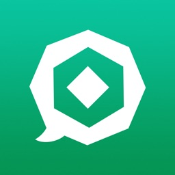 Cyphr - Encrypted Messaging