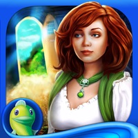 Codes for Surface: Return to Another World - A Hidden Object Adventure Hack