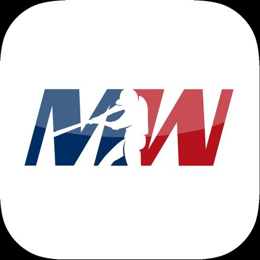 Midwest Baseball & Softball Academy