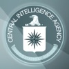 CIA Finger Scanner - Prank Your Friends iphone and android app