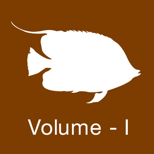 Reef Fishes of the East Indies (Vol. 1)