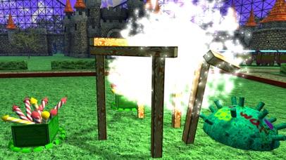 Demolition Master 3D: Holidays-0