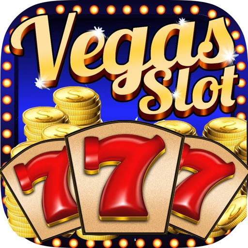 Big Prizes with the Royal Reels No Download Slots