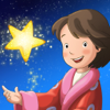 Laura's Star - Learning languages for Kids