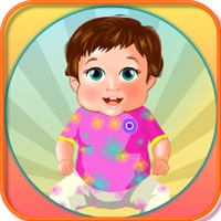 Codes for My Little Baby Care - Play, Dressup & Nursing Hack