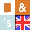 Learn English Phrasal Verbs Easily with Lingo Learning Memo Cards