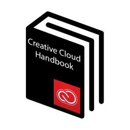 Handbook for Adobe Creative Cloud