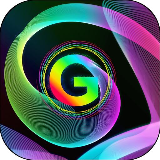 Gravitarium iOS App