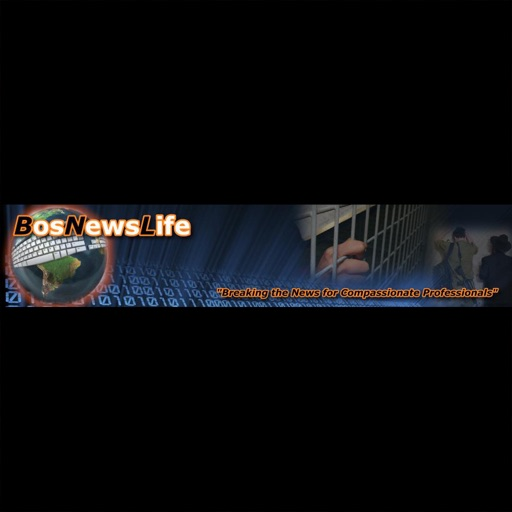 Bos News Life