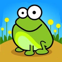 Codes for Jumpy Frog - Driving frog Hack