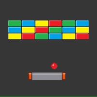 Codes for Mini Simple Brick Breaker Hack