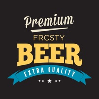 Codes for Frosty Beer Hack