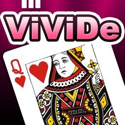 ViViDe Poker 2