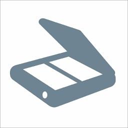 iPix PDF Scanner