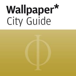 Rio de Janeiro: Wallpaper* City Guide
