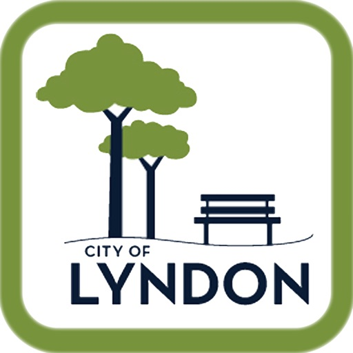 City of Lyndon icon