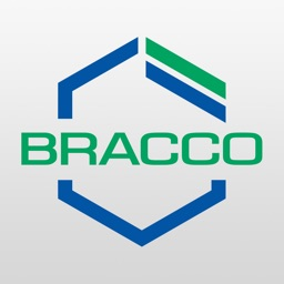 Bracco Meets You