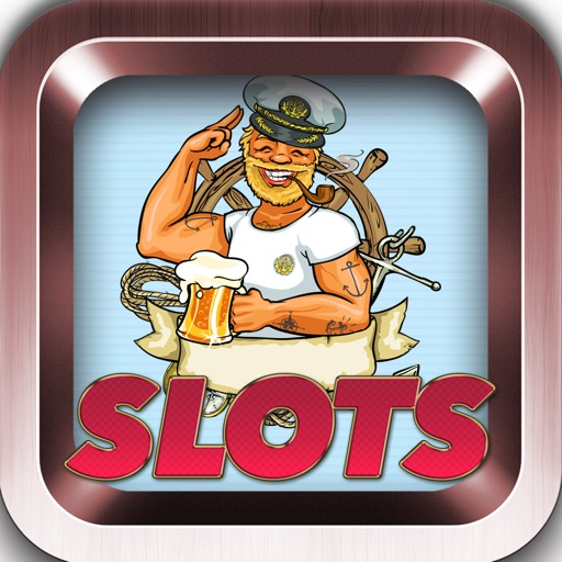 A House Of Gold Super Las Vegas - Best Free Slots icon