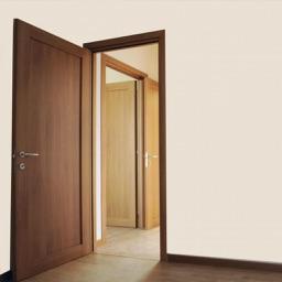 10 Minitues Escape: Emergency Exit