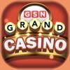 GSN Grand Casino - Play Free Slots, Bingo, Video Poker and more! Ranking