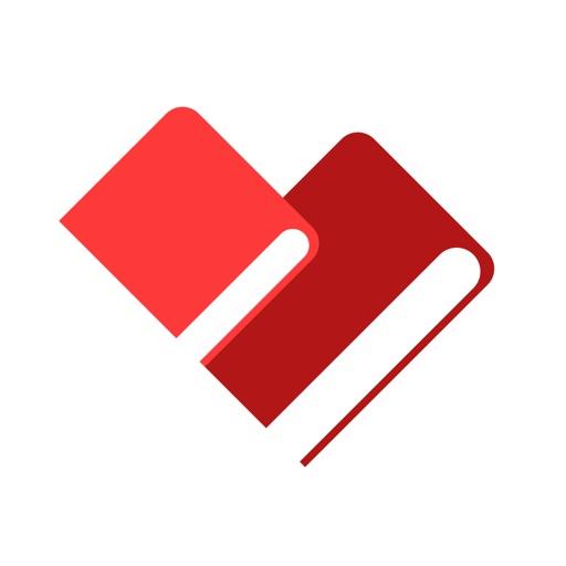 名人书单 - 硅谷名人在推荐什么书?