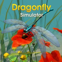 Codes for Dragonfly Simulator Hack
