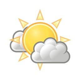 WeatherWasp