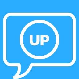 FitMoji for Jawbone UP - Keyboard Emoji