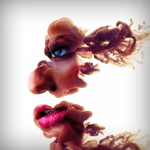 Alberto Seveso Wallpapers HD: Quotes Backgrounds with Art Pictures